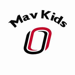 UNO Mav Kids Youth Programs