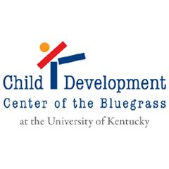 Child Development Center of the Bluegrass