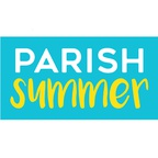 Parish Summer