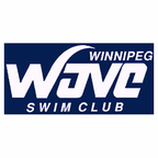 Wave Swim Club