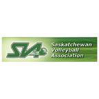 Saskatchewan Volleyball Association