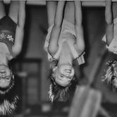 Saskatoon Flip Gymnastics February Break Drop Ins