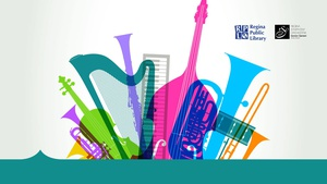 RSO Free Library Concert Series