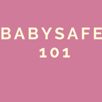 Babysafe101