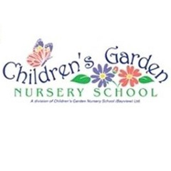 Children's Garden Nursery School
