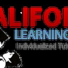 California Learning Center