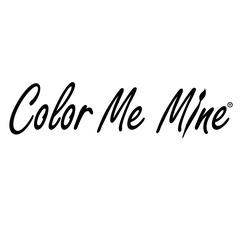Color Me Mine - Uptown