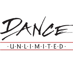 Dance Unlimited Performing Arts