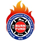 BC Professional Fire Fighters' Burn Fund