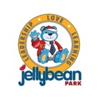 Jellybean Park - Burnaby Location