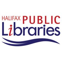Spring Garden Road Memorial Public Library
