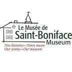 Le Musee Saint-Boniface Museum