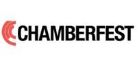 Chamberfest Concert Series: Christian Tetzlaff