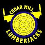 Cedar Mill Elementary School