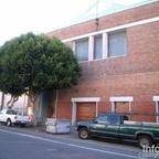 Mission Recreation Center