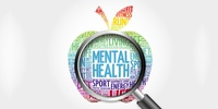 4th Annual Calgary Public Teachers Mental Health Awareness Night