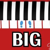 Big - A Capital Pop-Up Cinema Production