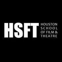 Houston School Of Film & Theatre