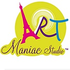 Art Maniac