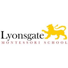 Lyonsgate Montessori School