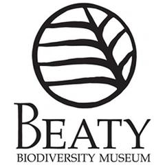 Beaty Biodiversity Museum