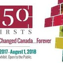 150 Firsts: How Alberta Changed Canada...Forever