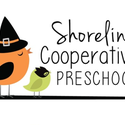 Shoreline Cooperative Preschool Carnival & Silent Auction