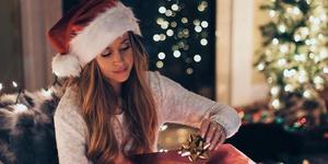 Christmas Mini Photo Session