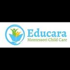 Educara Montessori Childcare - Barrhaven
