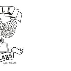 Fundraiser for EAGLE Scholars