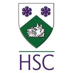 Hillfield Strathallan College