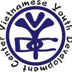 Vietnamese Youth Development Center