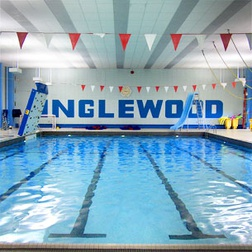Inglewood Aquatic Centre