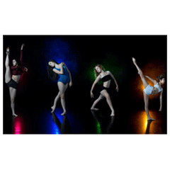 Contemporary Dance Conservatory
