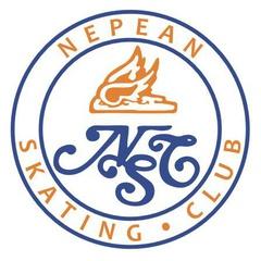 Nepean Skating Club