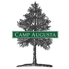 Camp Augusta