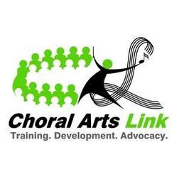Choral Arts Link