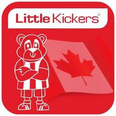 Little Kickers Vancouver Southwest