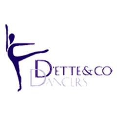 D'Ette & Co Dancers