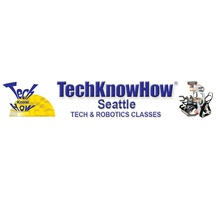 TechKnowHow - Seattle South