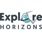 Explore Horizons - Enrichment & Tutoring (Plano)
