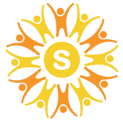 Sunflower Early Learning Society
