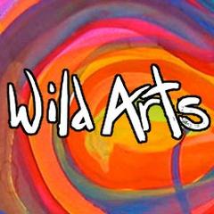 Wild Arts