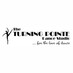 The Turning Pointe Dance Studio Inc