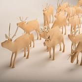 SakKijâjuk - Art and Craft from Nunatsiavut
