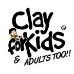 Clay for Kids Ltd.