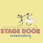 Stage Door Conservatory