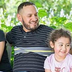 Champion Parenting II (Family Wellness) Mini Clinic