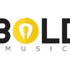 Bold Music LLC