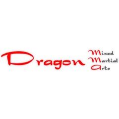 Dragon Mixed Martial Arts